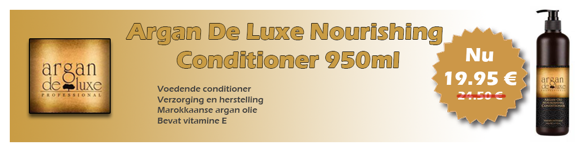 argan-de-luxe-conditioner.png