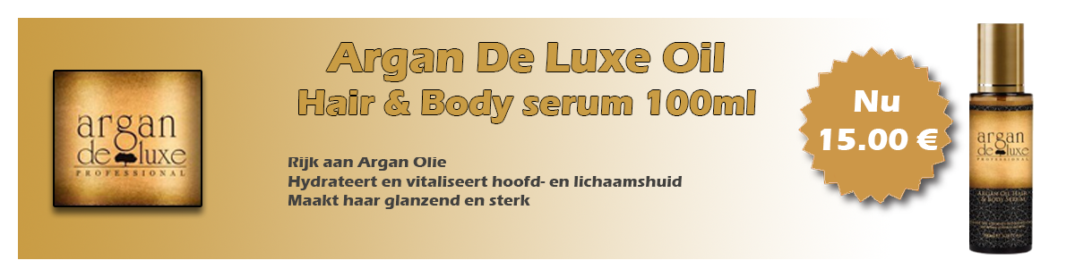 argan-oil-100ml.png