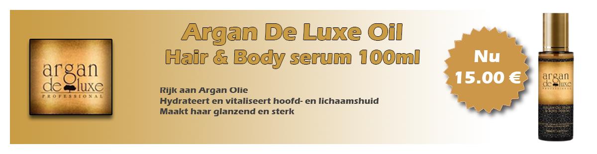 argan-oil-100ml.png