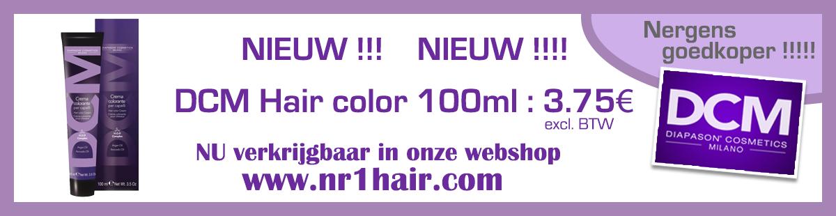 dcm_haircolor_100ml.png