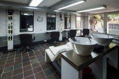 hairstudio0122.jpg